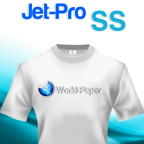 Decal-nhiệt-JET-Pro-SS-1